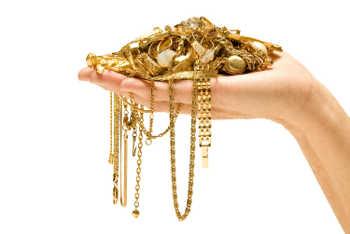oû vendre ses bijoux en argent 66