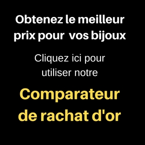 comparateur rachat or